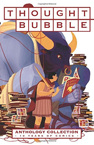 thought-bubble-anthology-collection-10-years-of-comics