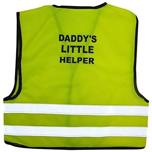 007fa411f652 Hi vis vest the best Amazon price in SaveMoney.es