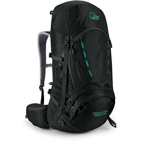 lowe-alpine-cholatse-nd6070-backpack-black