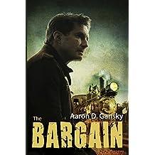 The Bargain (English Edition)