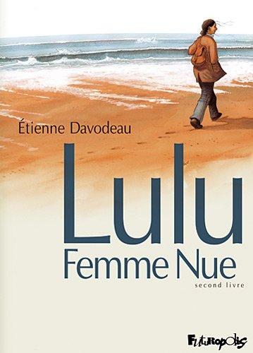 "<a href=""/node/18242"">Lulu femme nue</a>"