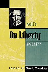 Mill's