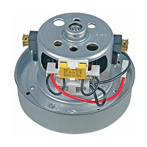 Motor für Dyson Staubsauger DC05, DC08, DC11 DC19, DC20, DC21, DC29 Leistung: 1600W wie Dyson 905358-05