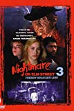 Nightmare on Elm Street 3 - Freddy Krueger lebt