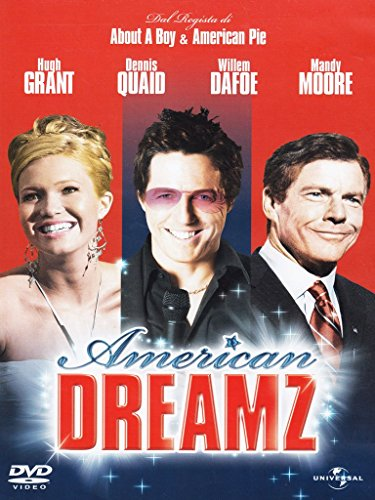 american-dreamz