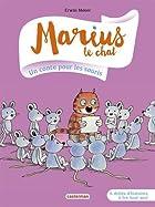 Un conte pour les souris © Amazon