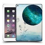 Head Case Designs Offizielle Mai Autumn Weltraeume Weltraum Und Himmel Ruckseite Hülle für iPad Air 2 (2014)