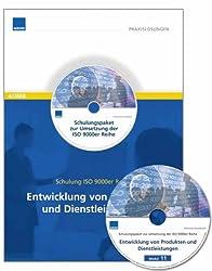 Schulungsmodul 11: Entwicklung von Produkten und Dienstleistungen