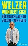 ISBN 3596703255