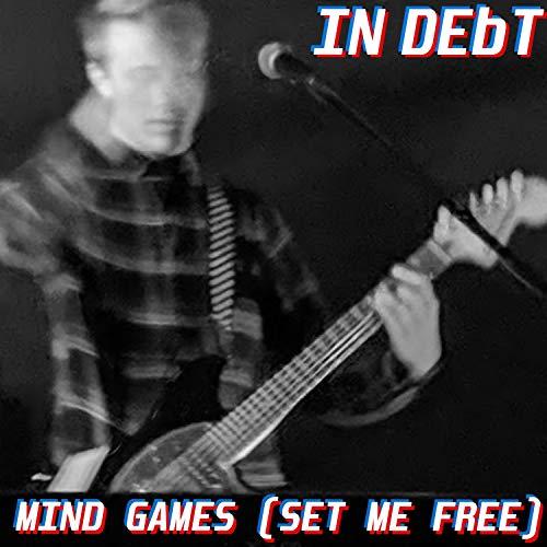 Mind Games (Set Me Free)