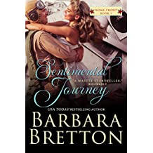 Sentimental Journey : Home Front (English Edition)