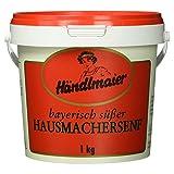 Händlmaier Hausmachersenf, 1 kg