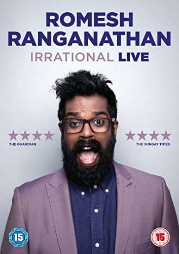 romesh-ranganathan-irrational-live-dvd-2016