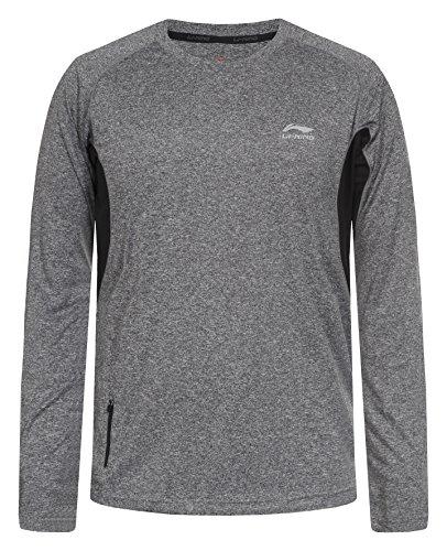 li-ning-t-shirt-da-uomo-jax-uomo-jax-schwarz-899-xs