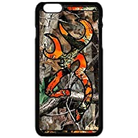 coque iphone 6 browning