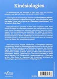 Image de Kinesiologie : Mémoires et intelligence du corps - Les approches kinésiologiques - Education Kinésthésique, Brain Gym, santé par le toucher, adap