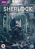 4-sherlock-series-4-dvd-2016