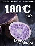 180 C des Recettes et des Hommes Vol 19