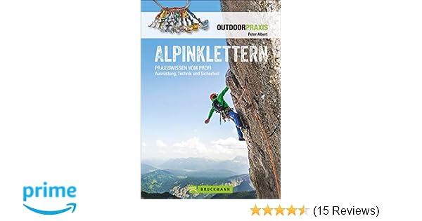 Kletterausrüstung Gebraucht Kaufen : Kletterausrüstung günstig leihen intersport rent