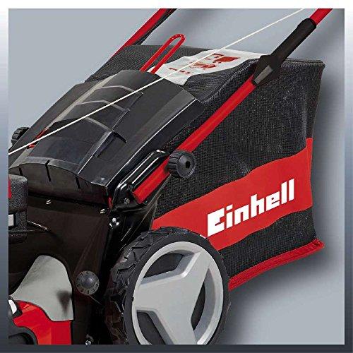 Einhell-GC-PM-47-S-HW-Tondeuse-thermique