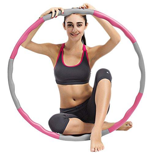 hula-hoop-ubegood-hula-hoop-serie-zur-gewichtsreduktion-hula-hoop-sportarten-fitness-reifen-abnehmba