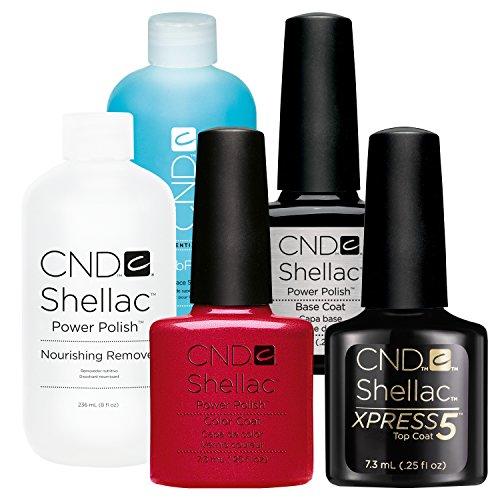 cnd-shellac-hollywood-mas-base-la-capa-superior-xpress5-scrubfresh-remover-paquete-1er-1-x-494-ml