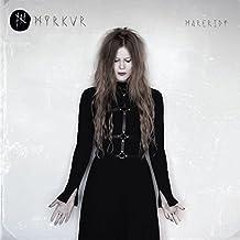 Mareridt (Digipak CD)