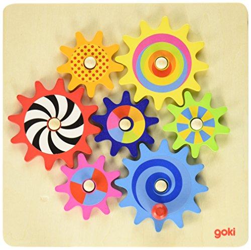 goki-58530-juego-de-los-engranajes-8-piezas-madera-3-aos