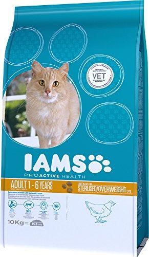 iams-sterilise-croquettes-pour-chat-adulte-sterilise-ou-en-surpoids-poulet-10kg