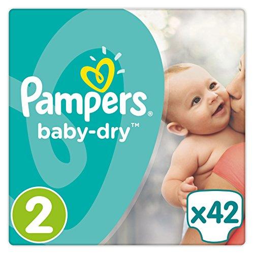 pampers-baby-dry-gr-23-6kg-42-windeln-4er-pack-4-x-42-stuck-1-packung-1-impfdosis