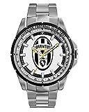 Juventus Zebra J8366UW3 - Orologio da Polso Uomo