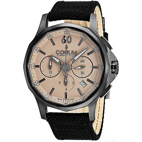Corum Admiral's Cup Legend 42 Reloj de hombre automático 984.102.98/0603 AC13