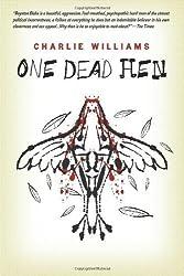 One Dead Hen (The Mangel Series) (English Edition)