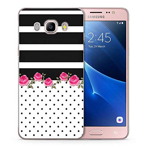 PCSJK Hüllen Silikon case für Samsung Galaxy a3 a5 2016 2015 2017 j1 j2 j3 j5 TPU weiche 3D gemalte Telefon case Back Cover gehäuse A500 Fall