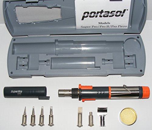 portasol-super-pro-125-mk2-cordless-gas-soldering-iron-full-kit-sp-1k-extras