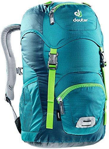 deuter-36029-3325-mochila-mochila-para-portatiles-y-netbooks-azul-verde-nylon-polytex