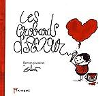 Les crobards d'amour