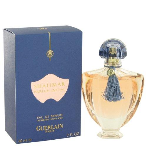 Guerlain Shalimar Parfum Initial Eau De Parfum 60ml