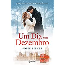 Um Dia em Dezembro (Portuguese Edition)