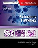 #8: Pulmonary Pathology: A Volume in the Series - Foundations in Diagnostic Pathology