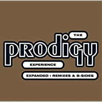 Experience: Expanded (Remixes & B-sides) [Remastered]