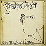 Only Theatre of Pain [Vinyl LP]