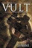 Mongoose - Deus Vult JDR VF