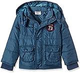#8: Cherokee Girls' Jacket