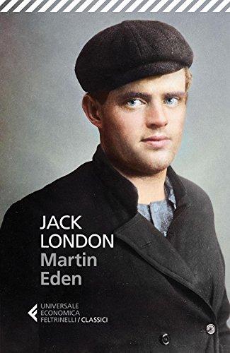 Martin Eden: 1