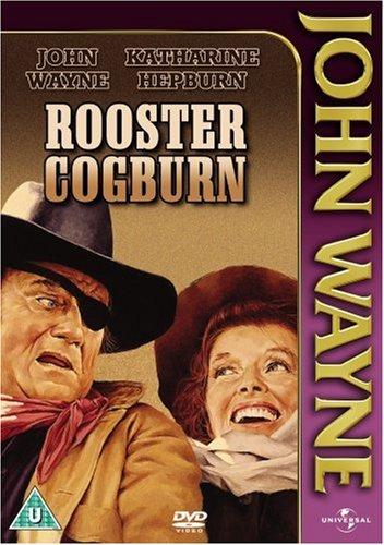 rooster-cogburn-dvd