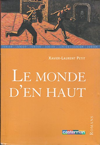 """<a href=""""/node/18177"""">Le monde d'en haut</a>"""