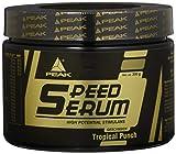 PEAK Speed Serum  Tropical-Punch 300g