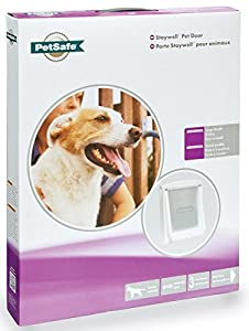 Staywell Original 2-Way Pet Door ML