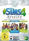 Die Sims 4 Bundle Pack 3